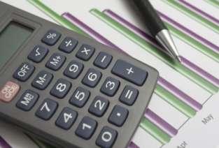 Какое имущество не подлежит налогооблажению