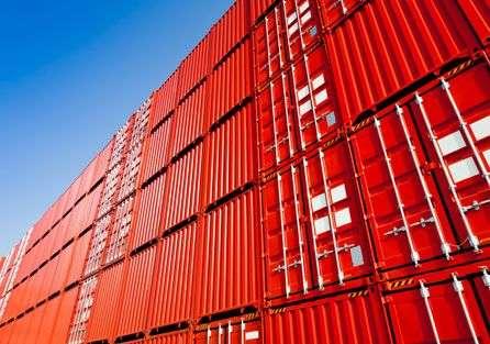 Продажа в Казахстан НДС — экспорт физическому лицу