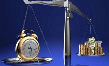 Корректировка задолженности по акту сверки проводки — ошибка в расчетах
