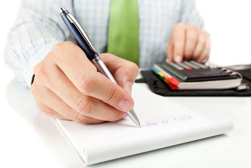Облагается ли премия налогом НДФЛ